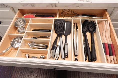 Diy-Wooden-Drawer-Organizer