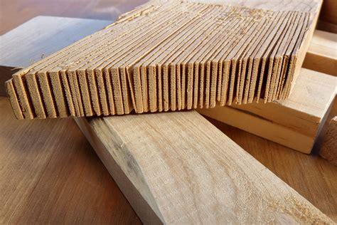 Diy-Wooden-Featherboard