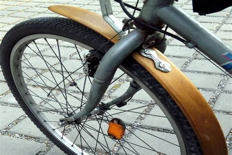 Diy-Wooden-Fenders