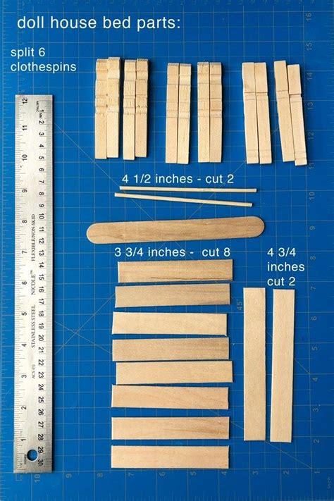Diy-Wooden-Finish-For-Miniatures-Tutorials
