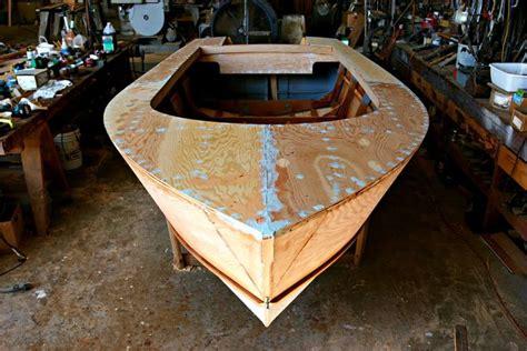 Diy-Wooden-Flats-Boat