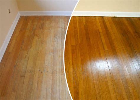 Diy-Wooden-Floor-Restoration