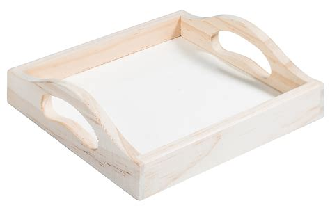 Diy-Wooden-Food-Tray