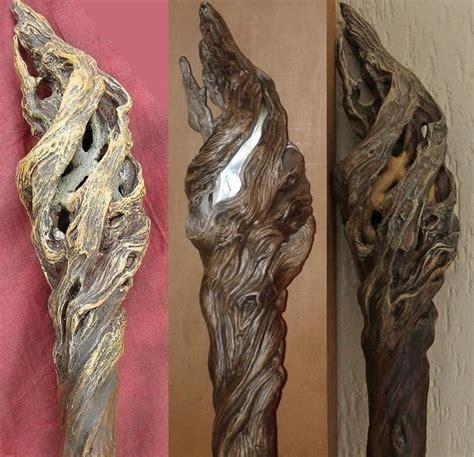 Diy-Wooden-Gandalf-Staff