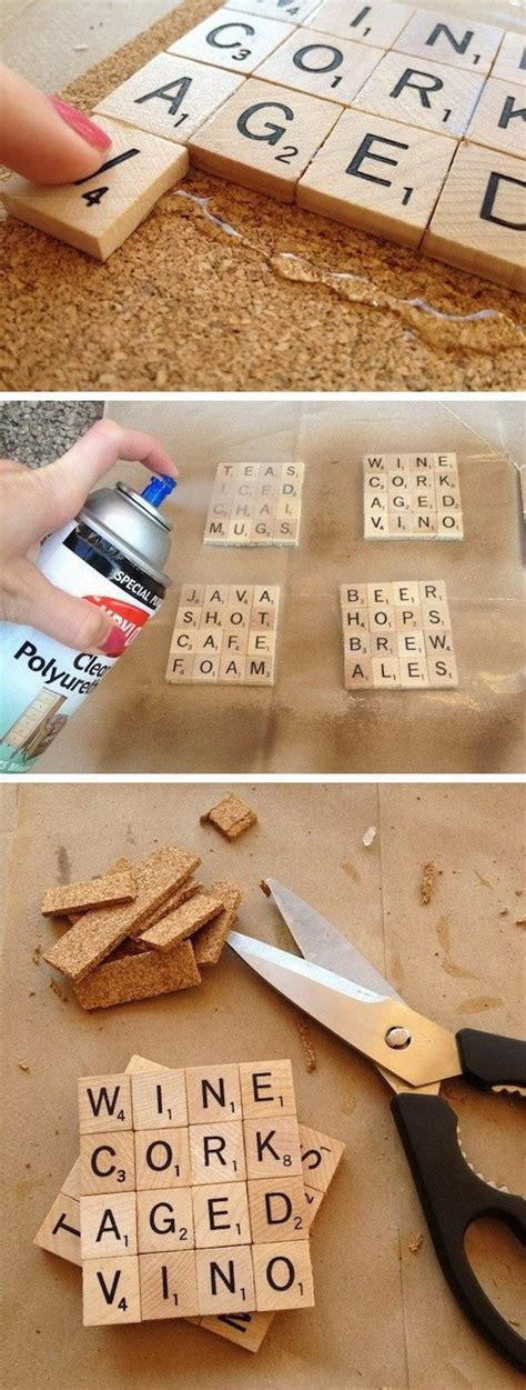 Diy-Wooden-Gifts-For-Dad
