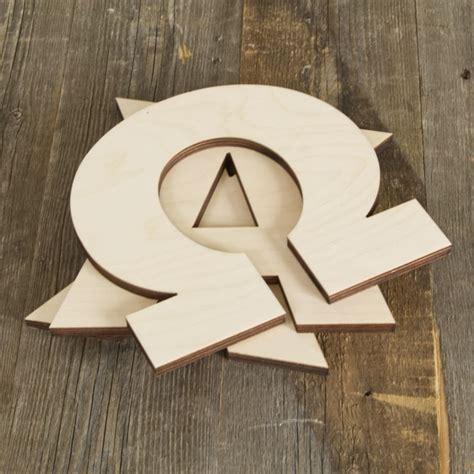 Diy-Wooden-Greek-Letters