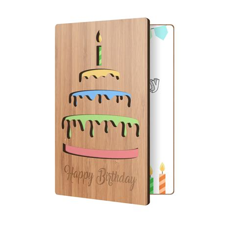 Diy-Wooden-Greeting-Cards