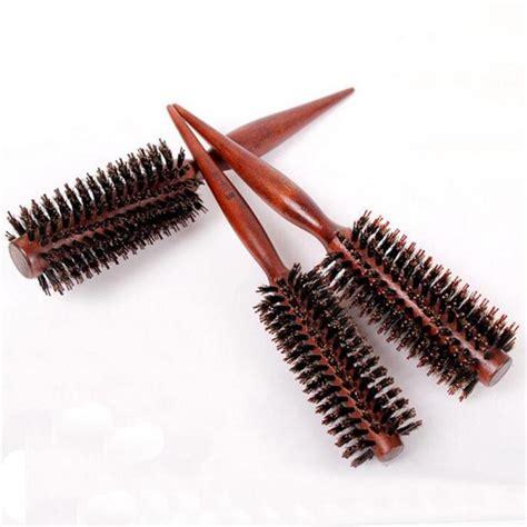 Diy-Wooden-Hair-Brush