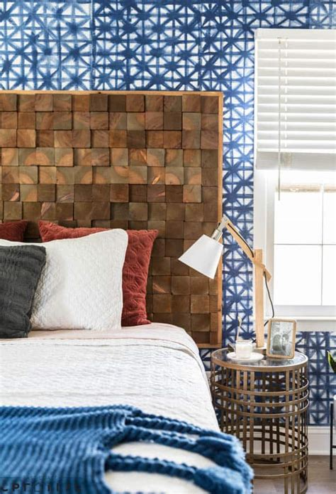 Diy-Wooden-Headboard-Tutorial