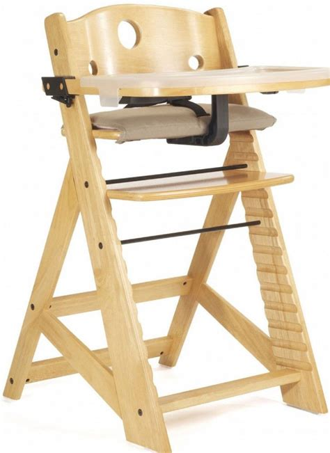 Diy-Wooden-High-Chair-Tray