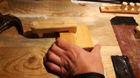 Diy-Wooden-Holdfast