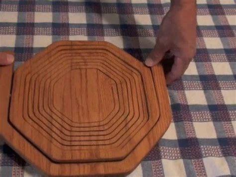 Diy-Wooden-Hot-Plates
