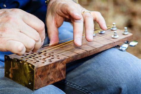 Diy-Wooden-Instruments