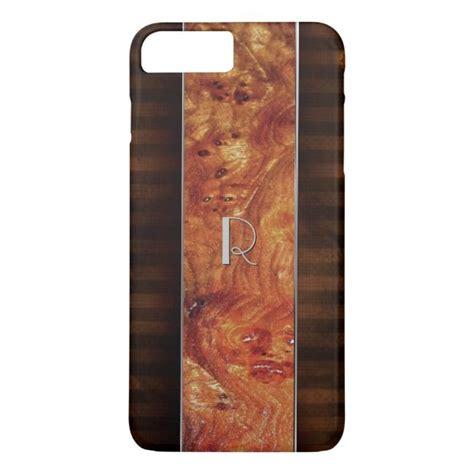 Diy-Wooden-Iphone-7-Case