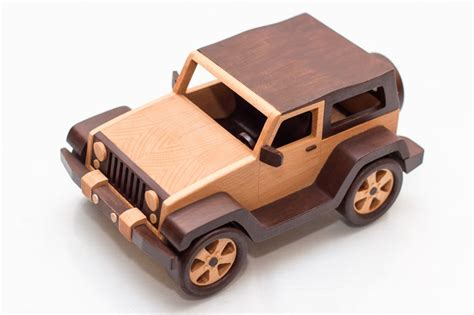 Diy-Wooden-Jeep-Toy