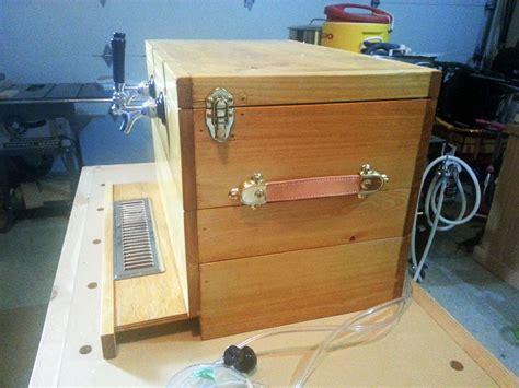 Diy-Wooden-Jockey-Box
