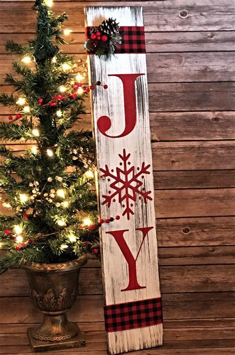 Diy-Wooden-Joy-Signs