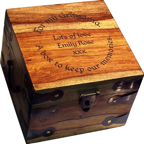 Diy-Wooden-Keepsake-Box