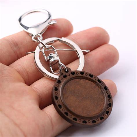 Diy-Wooden-Key-Rings