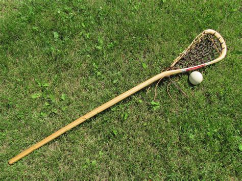 Diy-Wooden-Lacrosse-Shaft