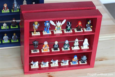 Diy-Wooden-Legos