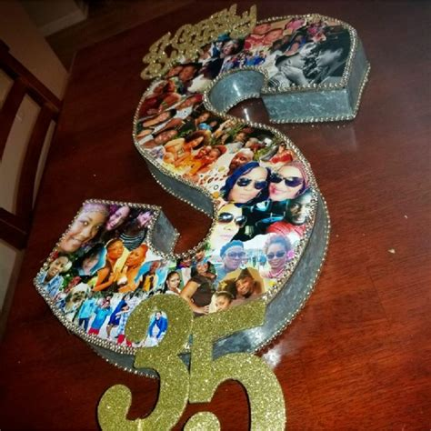 Diy-Wooden-Letter-Picture-Collage