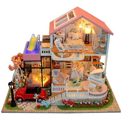 Diy-Wooden-Miniatures-Pinkvilla-Dollhouse-Furniture