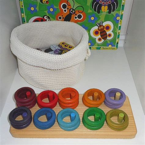 Diy-Wooden-Montessori-Toys