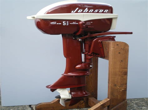 Diy-Wooden-Motor-Boat