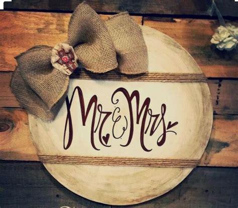 Diy-Wooden-Mr-Mrs-Sign