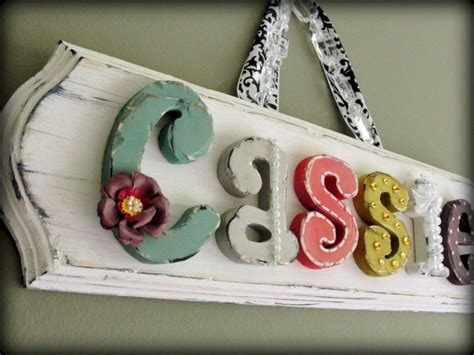 Diy-Wooden-Name-Plate
