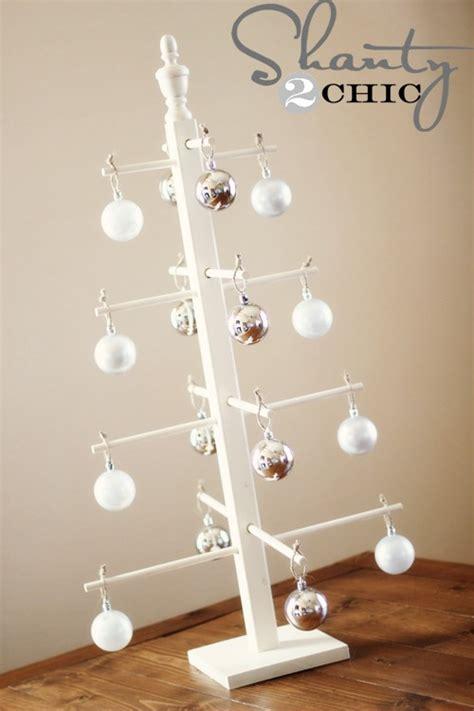 Diy-Wooden-Ornament-Tree