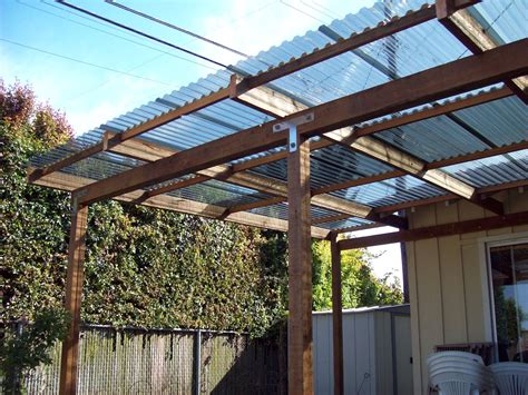 Diy-Wooden-Patio-Covers