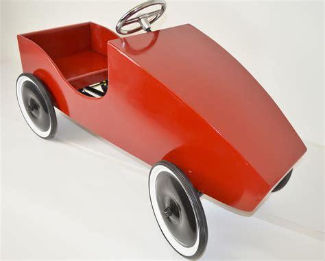Diy-Wooden-Pedal-Car