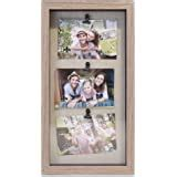 Diy-Wooden-Picture-Frame-4-Vertical