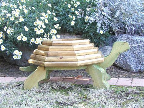Diy-Wooden-Planter-Plans-Landscape-Timbers