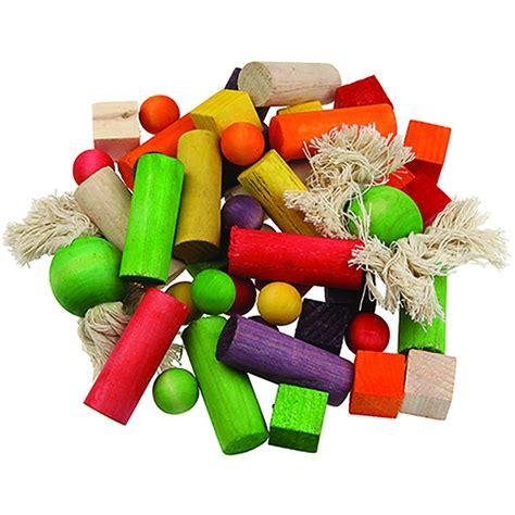 Diy-Wooden-Play-Blocks
