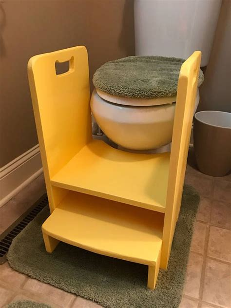 Diy-Wooden-Potty-Step-Stool
