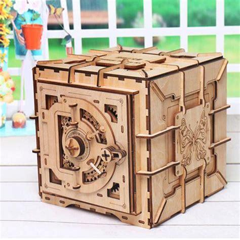 Diy-Wooden-Puzzle-Toys