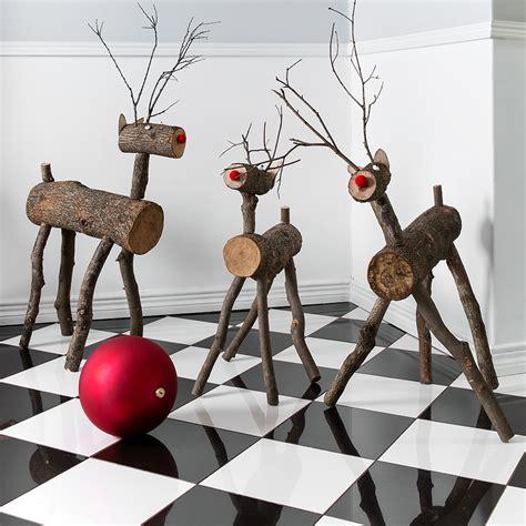 Diy-Wooden-Reindeer