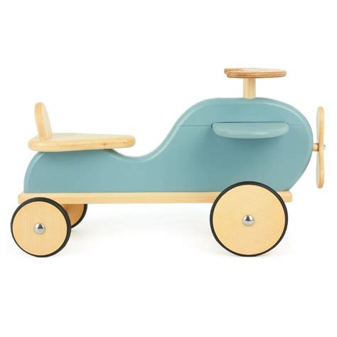 Diy-Wooden-Ride-On-Toys