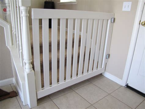 Diy-Wooden-Safety-Gate