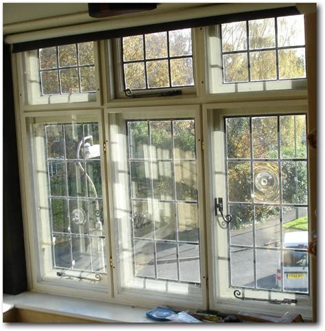 Diy-Wooden-Secondary-Glazing
