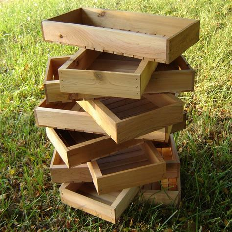 Diy-Wooden-Seed-Trays
