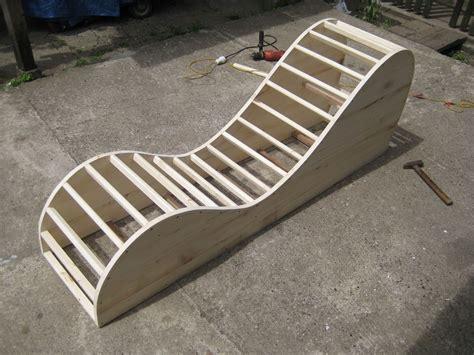 Diy-Wooden-Sex-Table