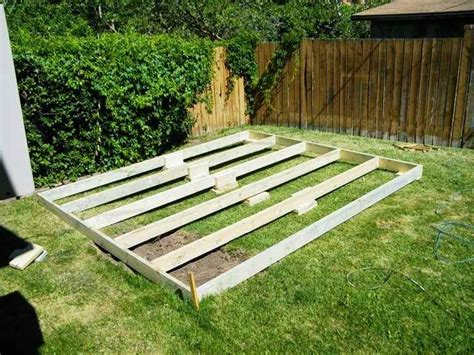 Diy-Wooden-Shed-Floor