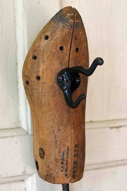 Diy-Wooden-Shoe-Stretcher