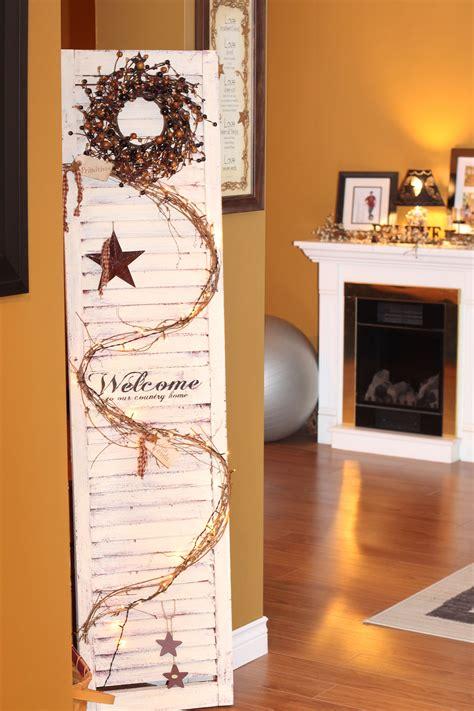 Diy-Wooden-Shutter-Projects