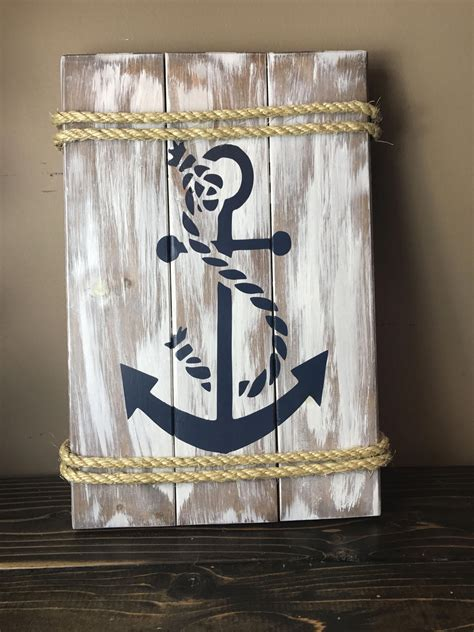 Diy-Wooden-Signs-For-Decoration
