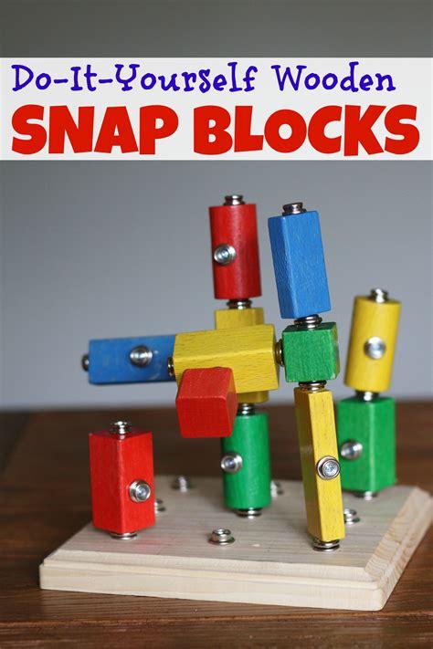 Diy-Wooden-Snap-Blocks